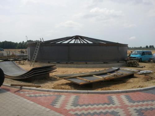 2012-07-03 12.42.51